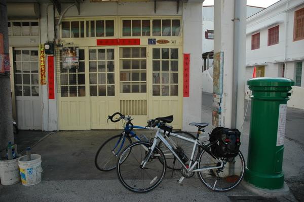 0227 046-海角七號阿嘉的家.jpg