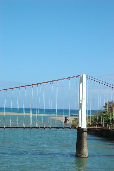 0227 277-佳樂水吊橋.jpg