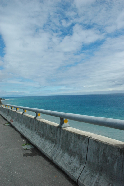 0227 540-海與藍天.jpg