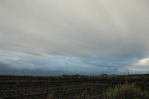 0227 654-多雲的天空.jpg