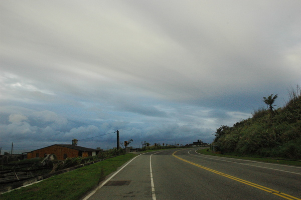 0227 664-多雲的天空.jpg
