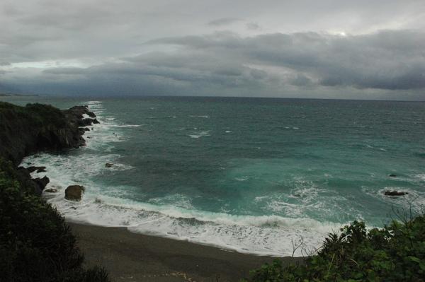 0227 670-看海.jpg