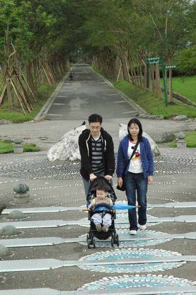 0227 832-小家庭.jpg