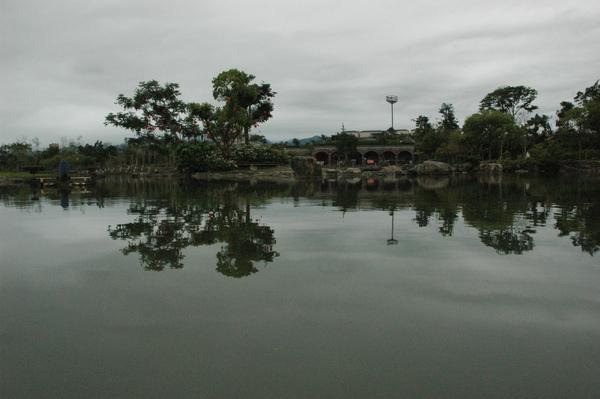 0227 845-湖光.jpg