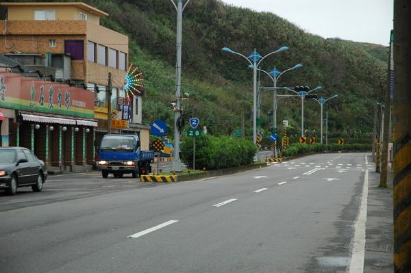 0227 946-快到台北了,還有28.jpg