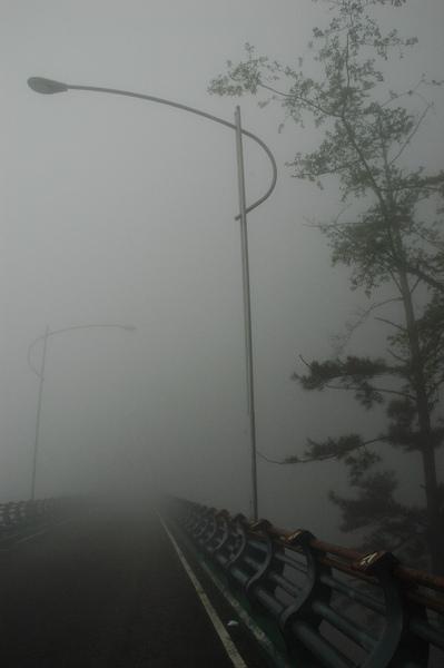 0406 大雪山 058.jpg