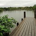 0227 890-湖邊造景.jpg