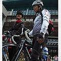 0501 大雪山 006.jpg
