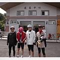 0501 大雪山 097.jpg