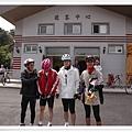 0501 大雪山 099.jpg