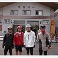0501 大雪山 101.jpg