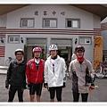 0501 大雪山 102.jpg