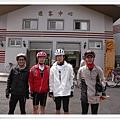 0501 大雪山 103.jpg