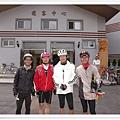 0501 大雪山 104.jpg
