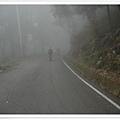 0501 大雪山 156.jpg