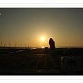 五月的天空 (10).jpg