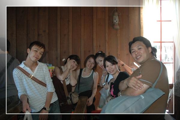 0801 六福村 190.jpg