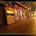 0803 夜鹿港 035.jpg