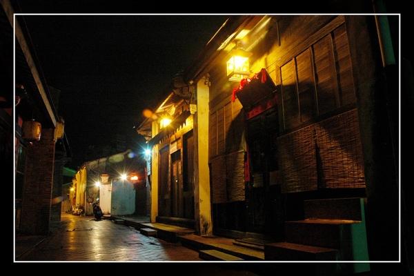 0803 夜鹿港 037.jpg