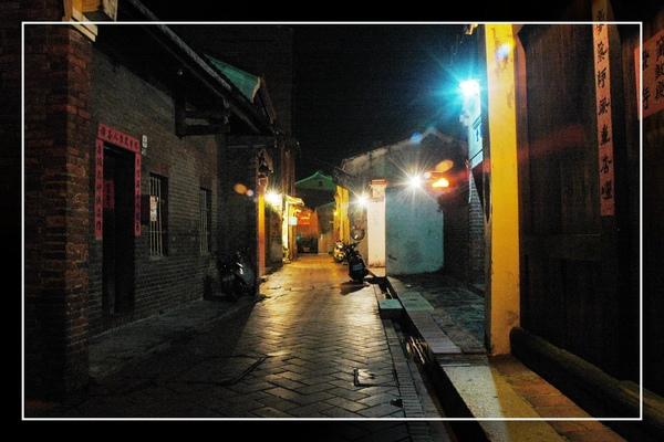0803 夜鹿港 050.jpg