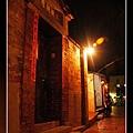 0803 夜鹿港 054.jpg