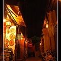 0803 夜鹿港 058.jpg