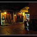 0803 夜鹿港 077.jpg
