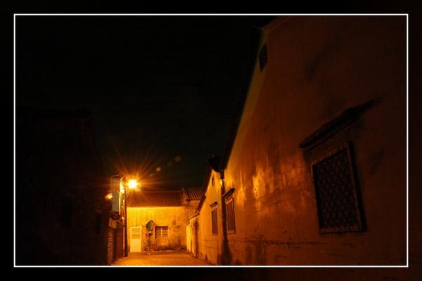 0803 夜鹿港 166.jpg
