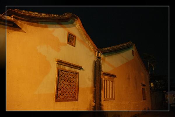 0803 夜鹿港 170.jpg