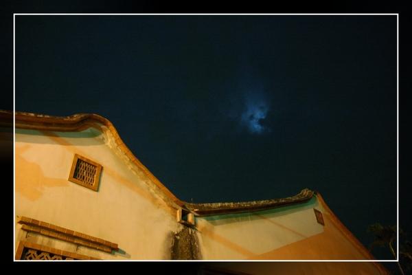 0803 夜鹿港 172.jpg