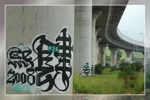 DSC_6233.jpg