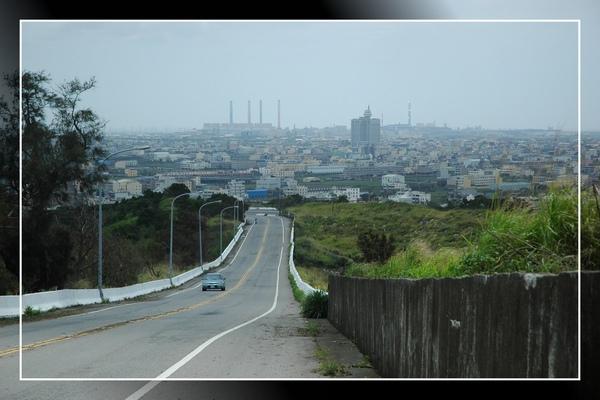 雨過天晴DSC_6355.jpg