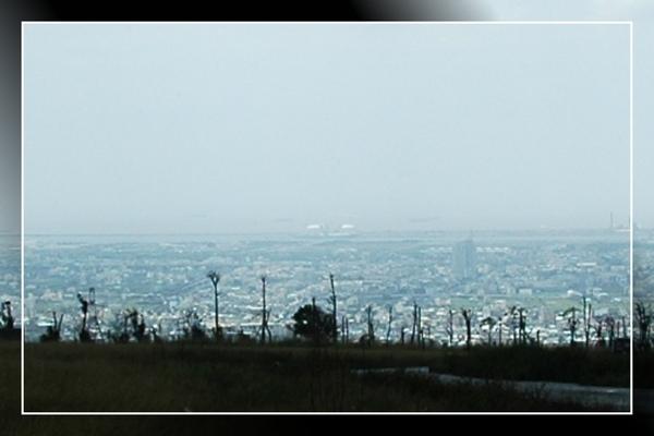 雨過天晴DSC_6360-1.jpg