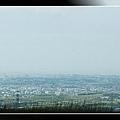 雨過天晴DSC_6361-1.jpg