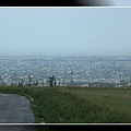 雨過天晴DSC_6388.jpg