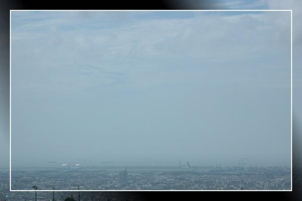 雨過天晴DSC_6390.jpg