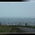 雨過天晴DSC_6391.jpg