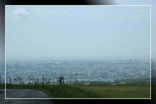 雨過天晴DSC_6396.jpg