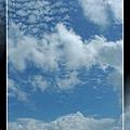 雨過天晴DSC_6401(001).jpg