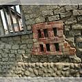 0912 張家祖廟 035.jpg