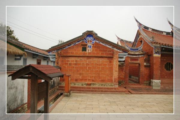 0912 張家祖廟 118.jpg