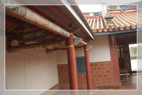0912 張家祖廟 183.jpg