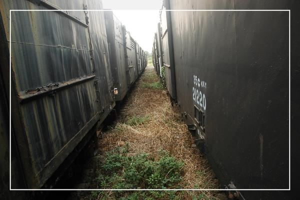 0922 火車墳場 048.jpg