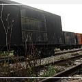 0922 火車墳場 085.jpg