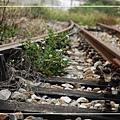 0922 火車墳場 089.jpg