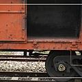 0922 火車墳場 093.jpg