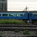 0922 火車墳場 097.jpg