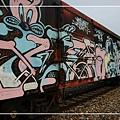 0922 火車墳場 103.jpg