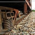 0922 火車墳場 010.jpg