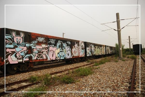 0922 火車墳場 011.jpg